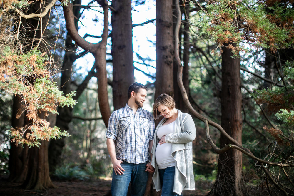 Seattle-Family-Photographer-LincolnPark.jpg