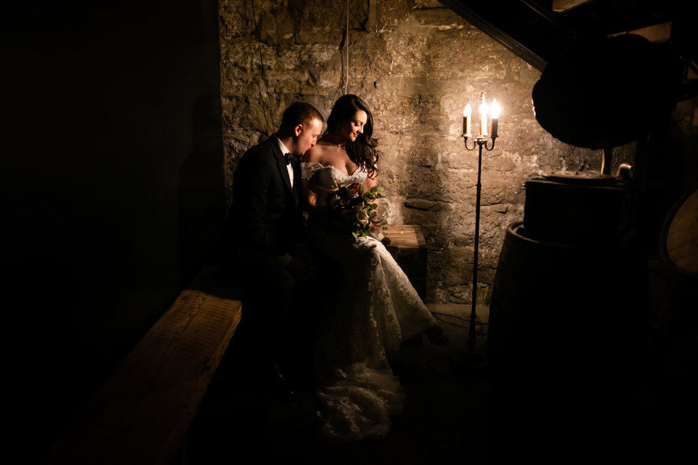 Stillwater-Wedding-Photographer-Velveteen.jpg