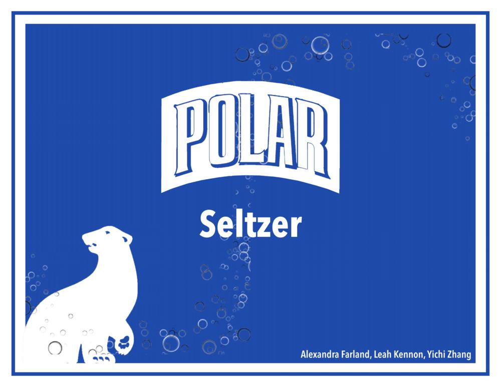 Polar Seltzer Digital Book-01.png