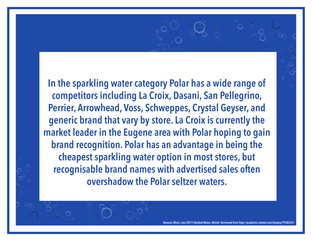 Polar Seltzer Digital Book-03.png