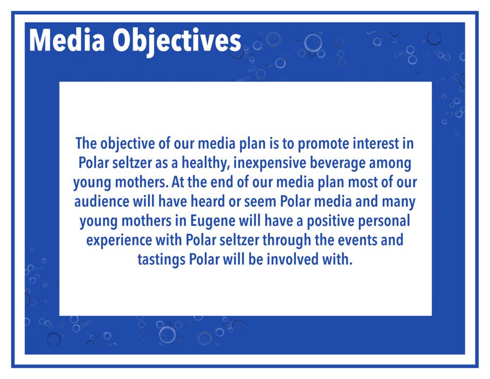 Polar Seltzer Digital Book-05.png