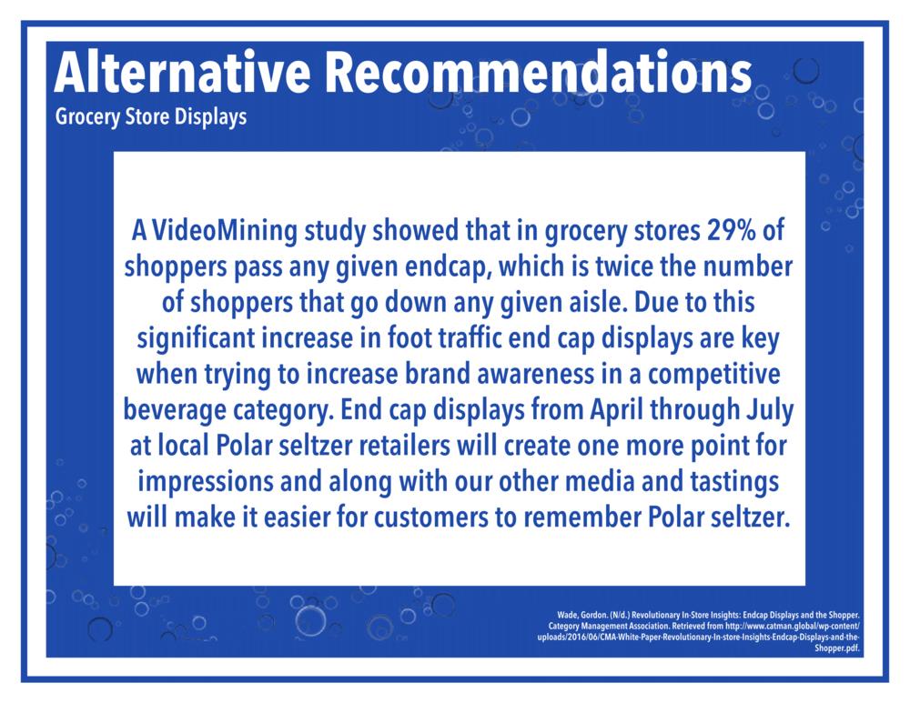 Polar Seltzer Digital Book-17.png