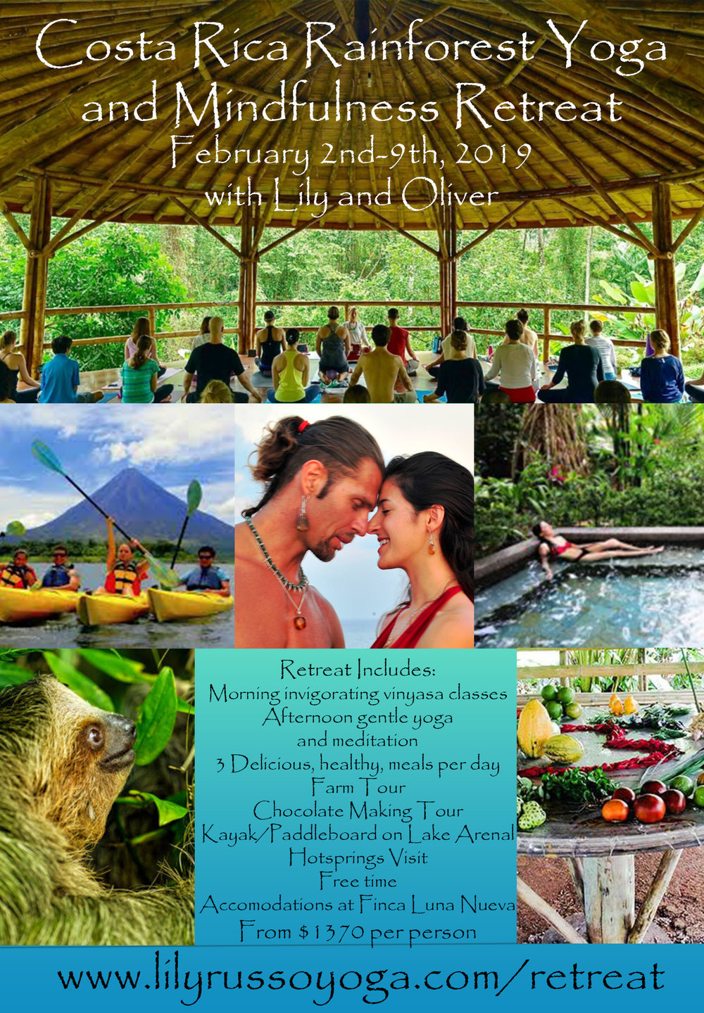 yoga retreat flyer costa rica.jpg