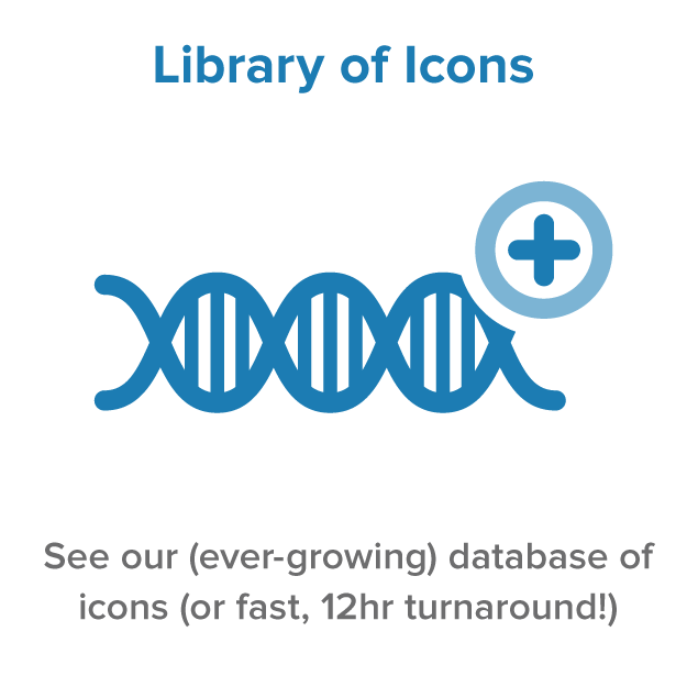 Advantages-icons-ALL_icons.png