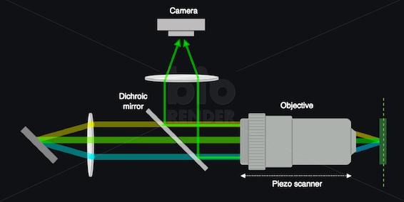 gallery_optics.jpg