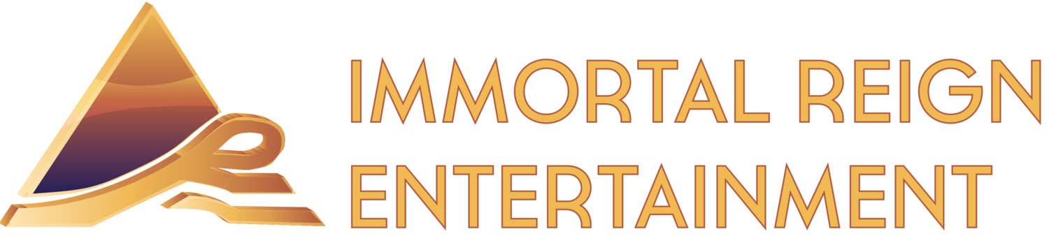 Immortal Reign Entertainment