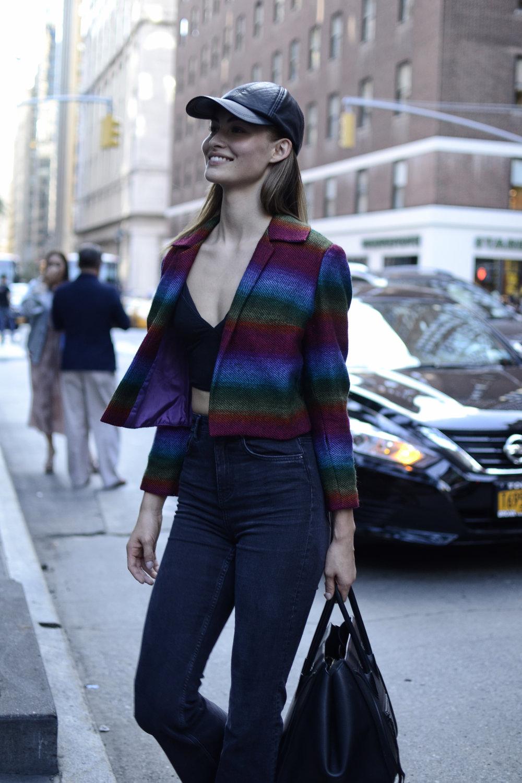 Model- Grace Elizabeth.jpg