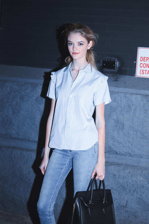 Model-Willow Hand.jpg