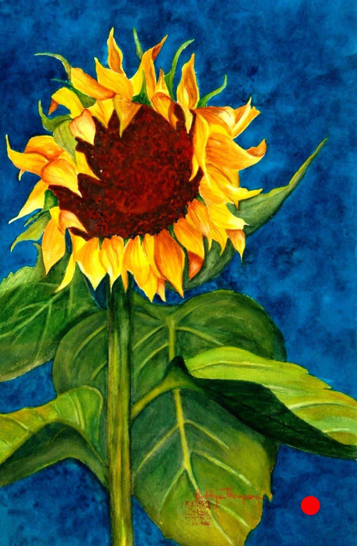 Sunflower Season.JPG