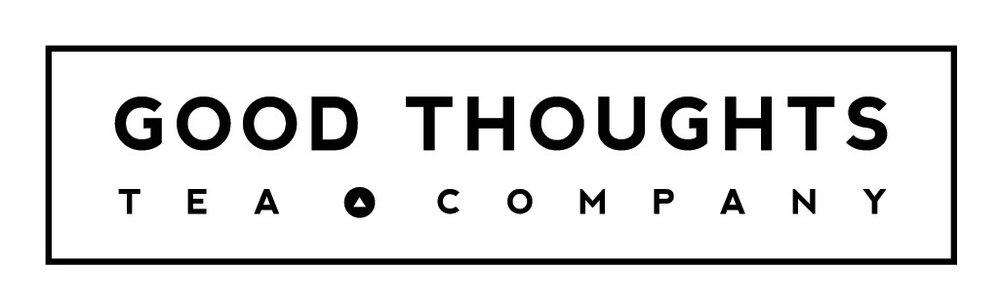 GTTC_Logo.jpg