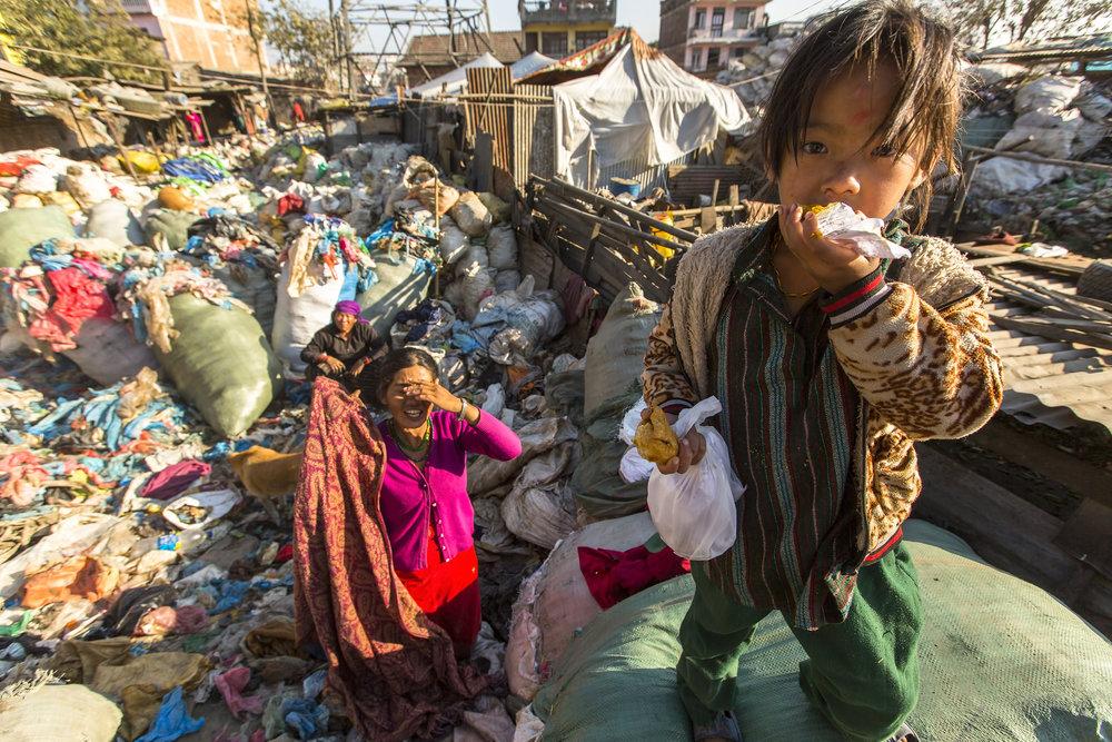 extreme_poverty_creditde_visu_shutterstock.jpeg