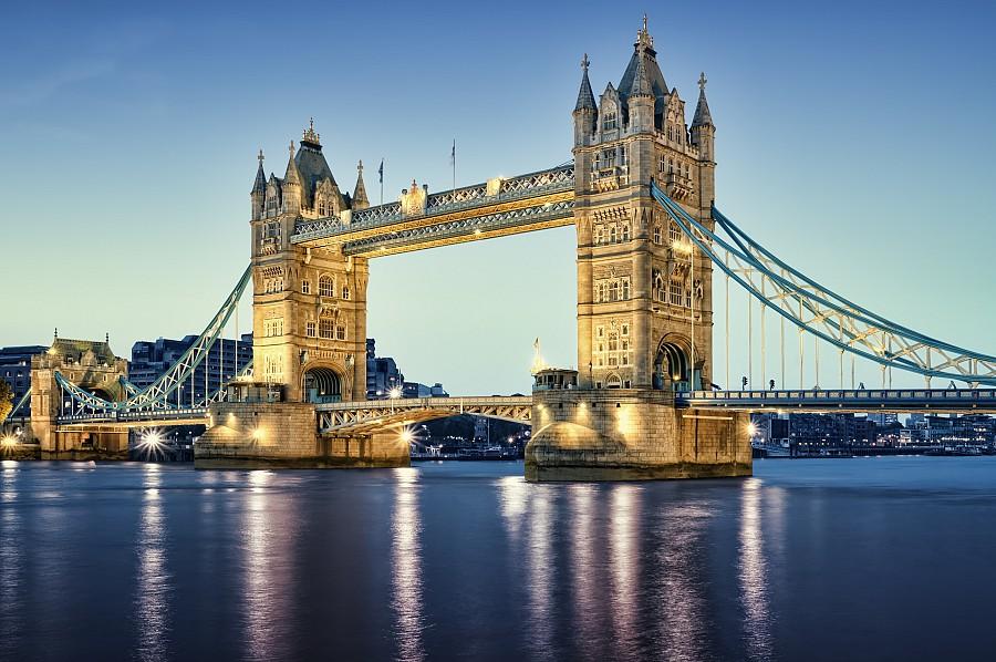 LONDON- COMING SOON