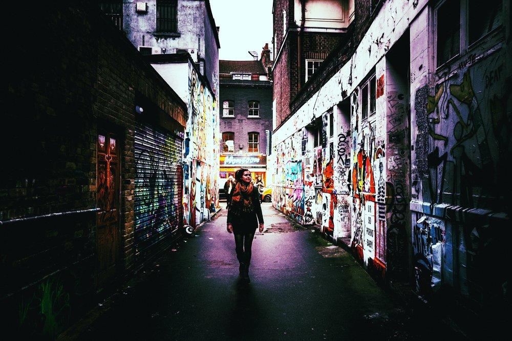 women in alley.jpeg
