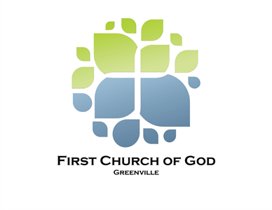 first church of God.png