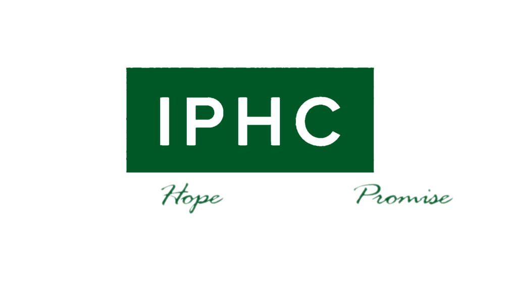 logo_iphc_new.png