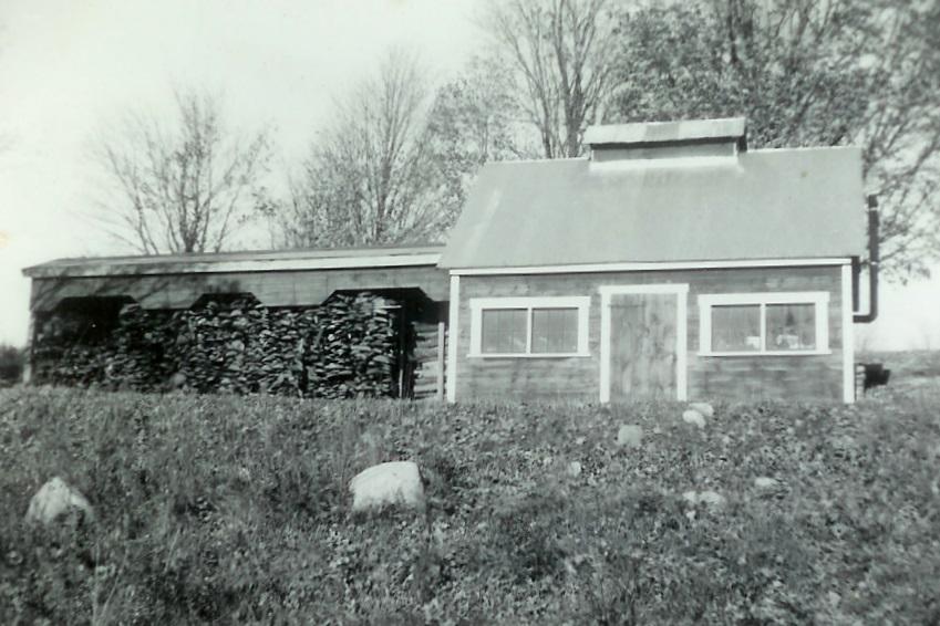 saphouse1.jpg