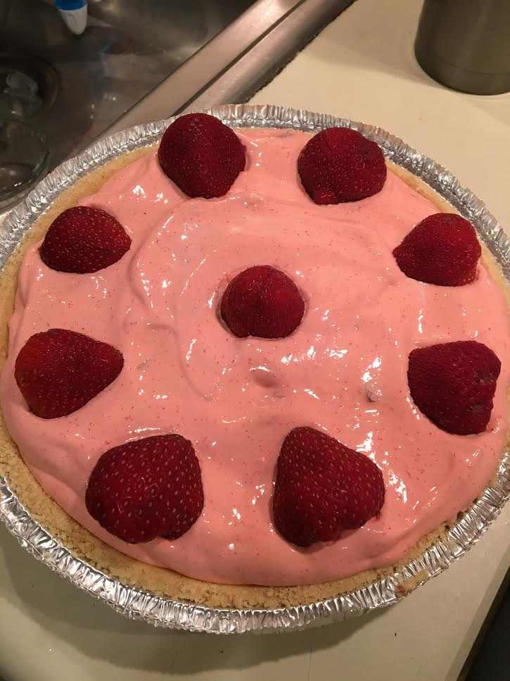 strawberry jello pie.jpg