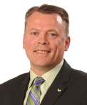 Dan Johnson   A podcast with Dan Johnson, CEO at Innovation Credit Union based in North Battleford, SK.  Click Here