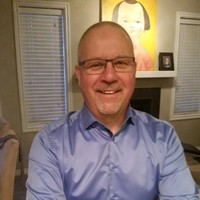 Don Norris   A conversation with Don Norris, VP Marketing at Servus Credit Union about credit union marketing, the Servus brand, and The Big Share.  Click Here
