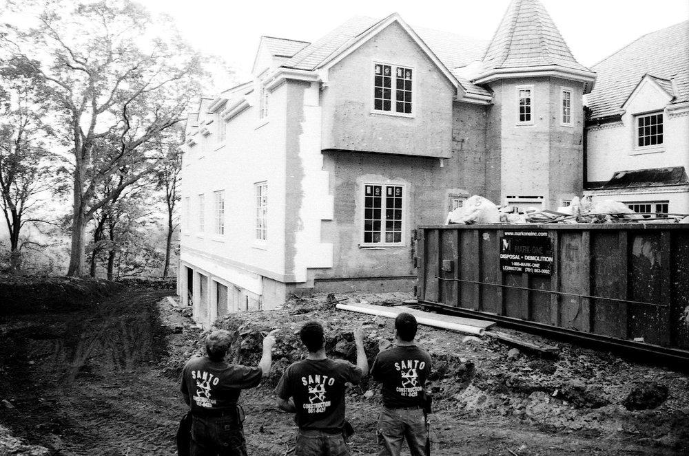 santo-construction-team.jpg