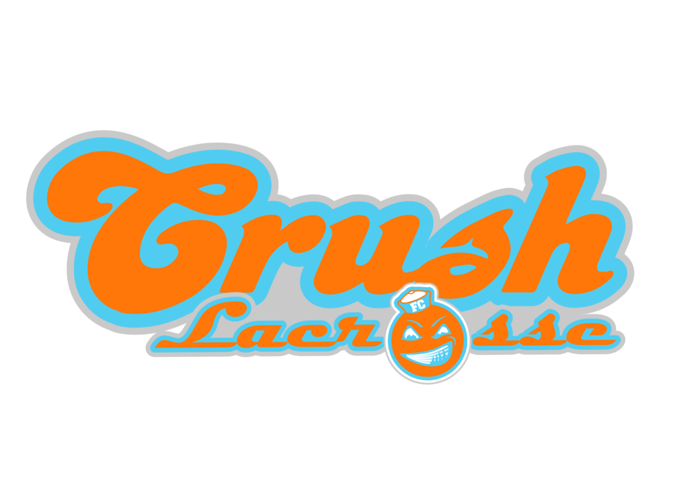 2ND UPDATED PRINT URGENT CRUSH LACROSSE LOGO FL-01.png