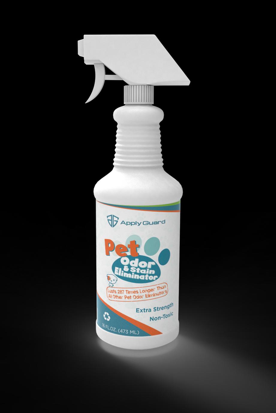 Apply-guard-pet-odor-eliminator