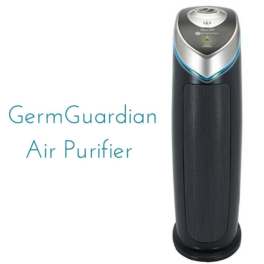 amazon-germ-guardian-air-purifier