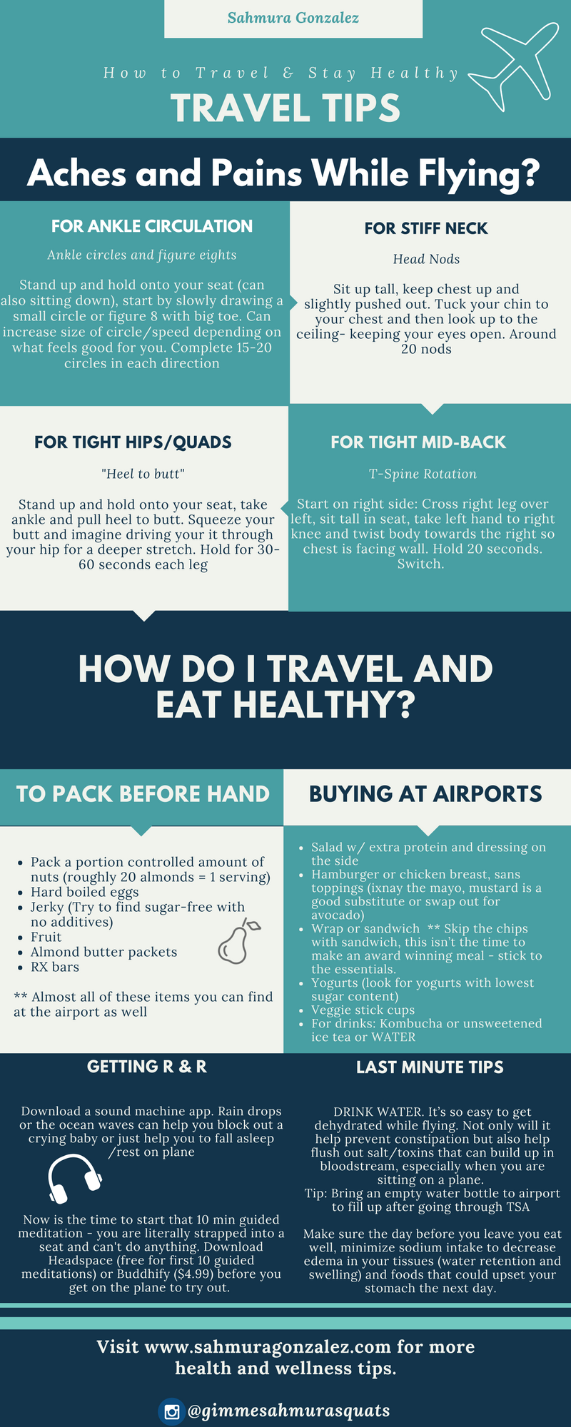 Travel Tips Picture.png