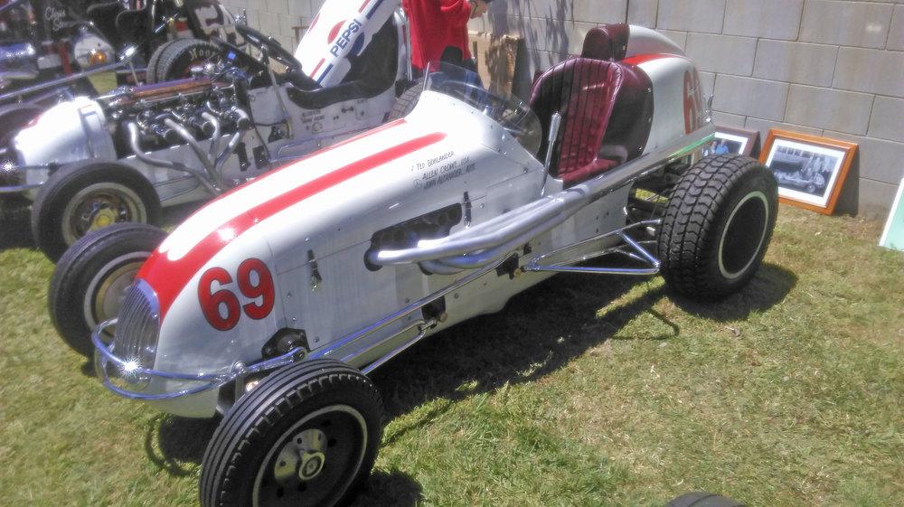 Vintage-Speedcar-IMAG0454.jpg