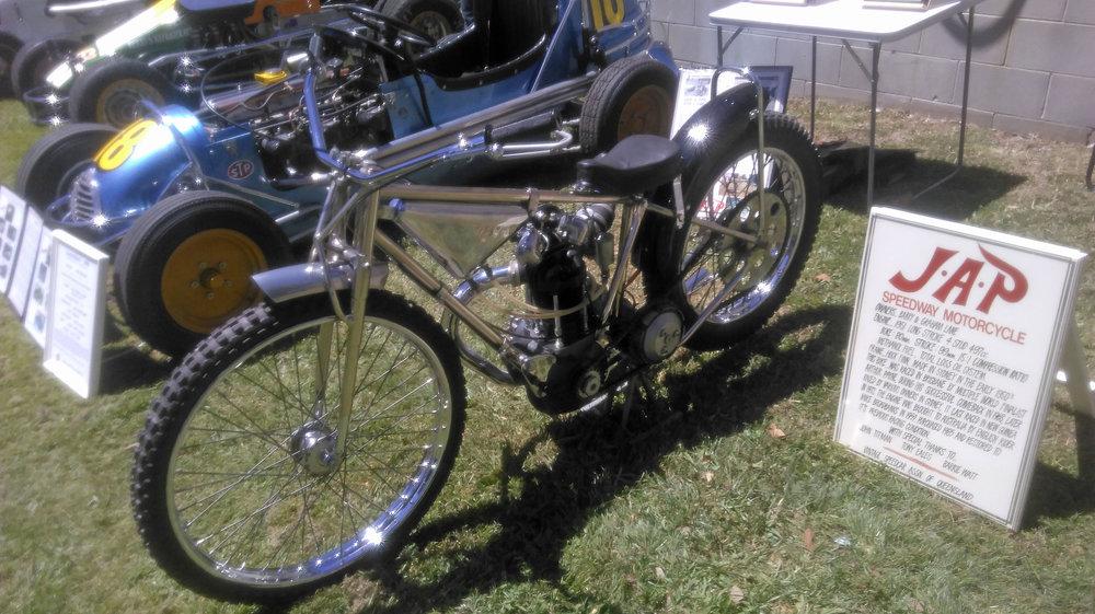 Vintage-Speedcar-IMAG0452.jpg