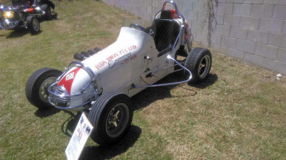 Vintage-Speedcar-IMAG0456.jpg