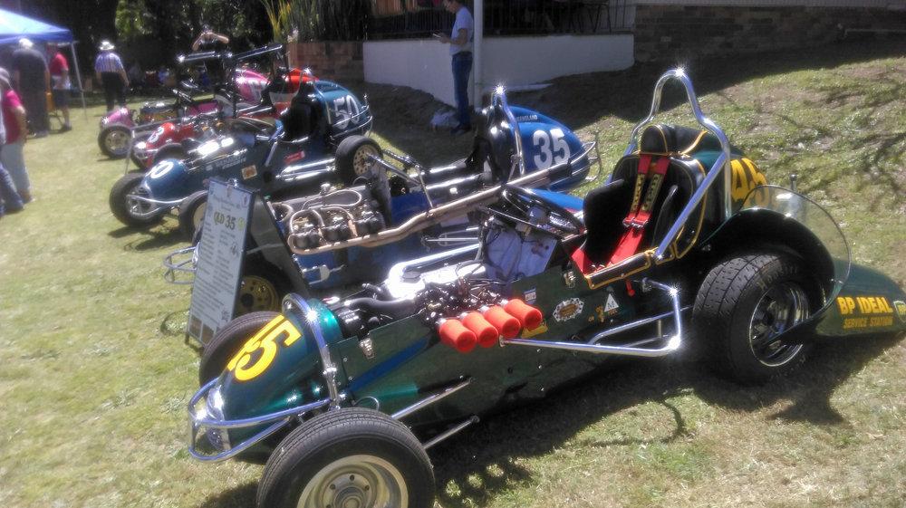 Vintage-Speedcar-IMAG0457.jpg