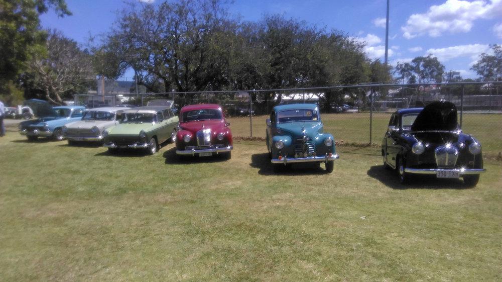 Vintage-Speedcar-IMAG0463.jpg