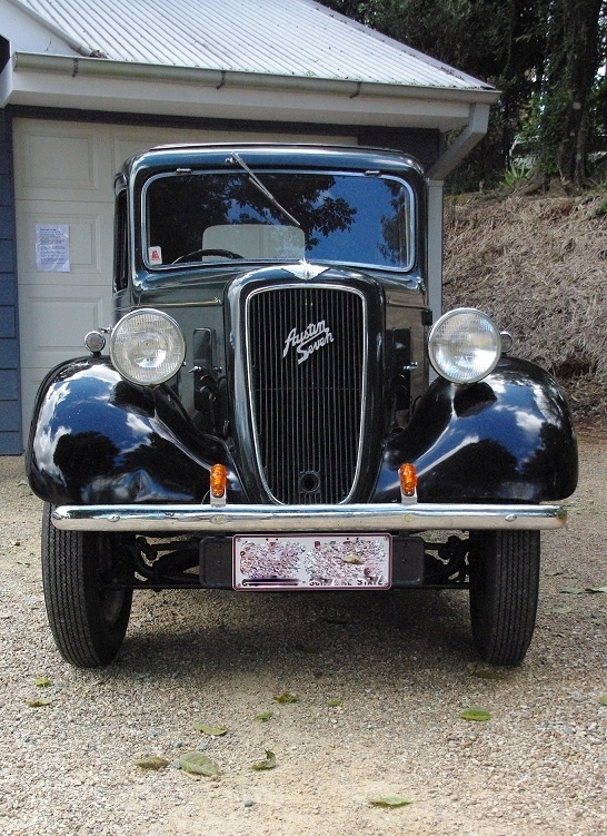 Austin Seven.JPG