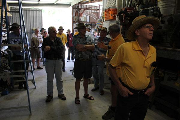 2012-June-visit-with-members-Alan-Irene-IMG_0979.jpg