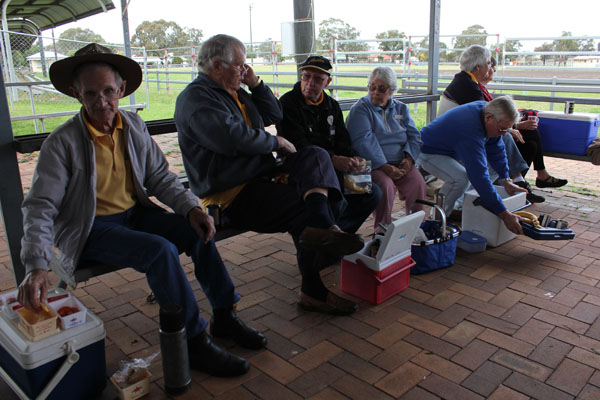 2013-July-Pittsworth-IMG_1534.jpg
