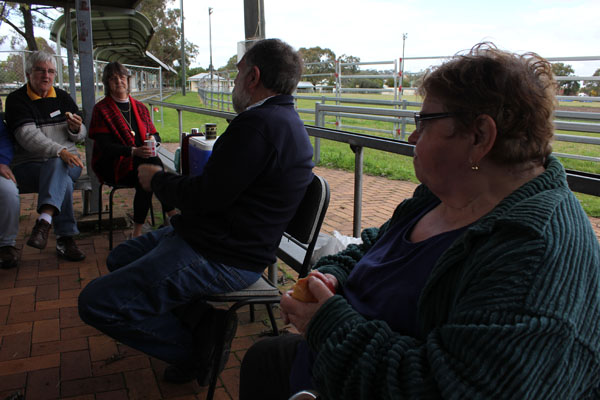 2013-July-Pittsworth-IMG_1535.jpg