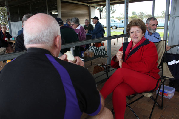 2013-July-Pittsworth-IMG_1536.jpg