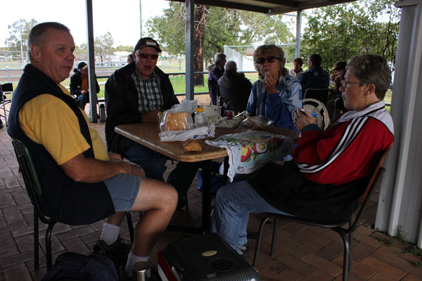 2013-July-Pittsworth-IMG_1537.jpg