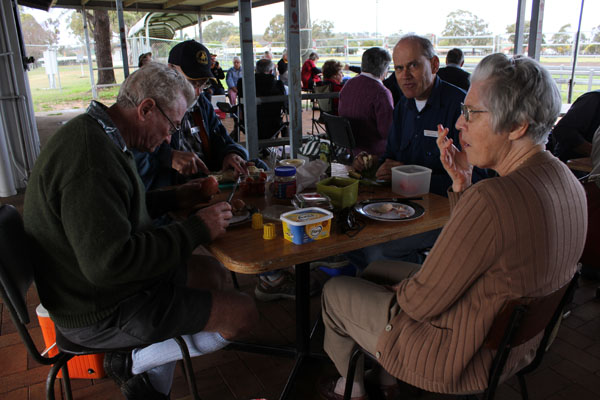 2013-July-Pittsworth-IMG_1538.jpg
