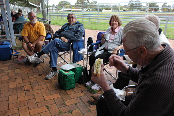 2013-July-Pittsworth-IMG_1540.jpg
