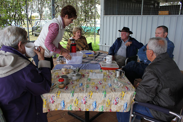 2013-July-Pittsworth-IMG_1544.jpg