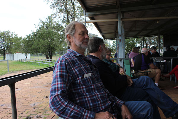 2013-July-Pittsworth-IMG_1545.jpg