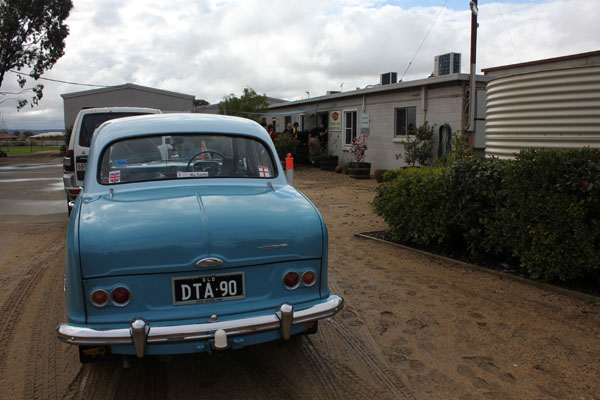 2013-July-Pittsworth-IMG_1548.jpg