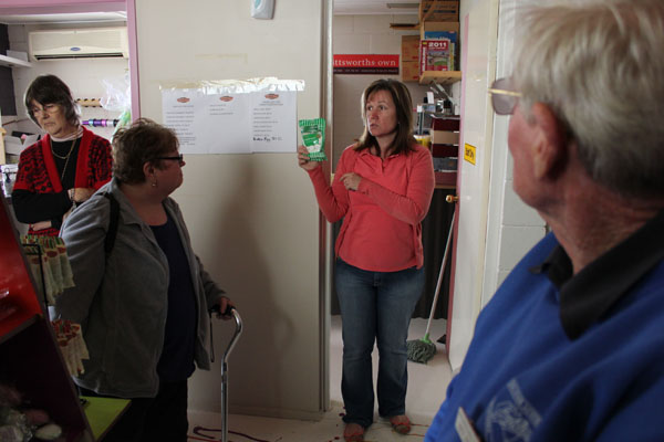 2013-July-Pittsworth-IMG_1551.jpg