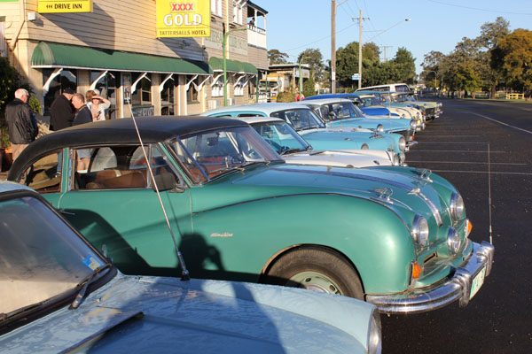 2013-July-Pittsworth-IMG_1562.jpg