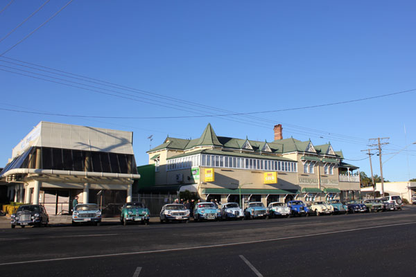 2013-July-Pittsworth-IMG_1565.jpg