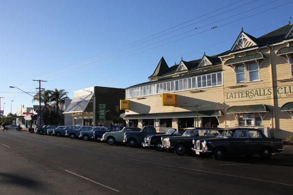 2013-July-Pittsworth-IMG_1566.jpg
