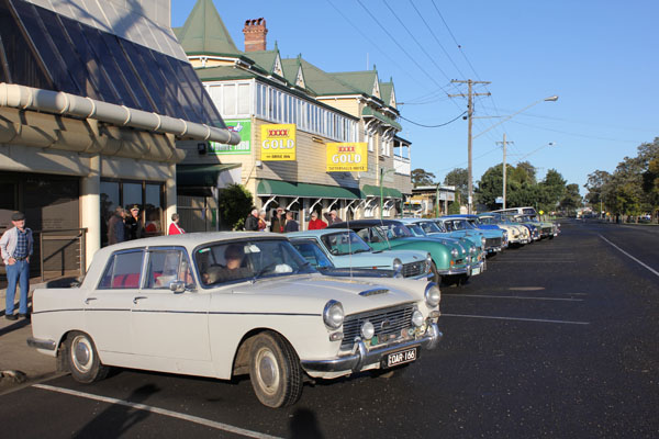 2013-July-Pittsworth-IMG_1569.jpg