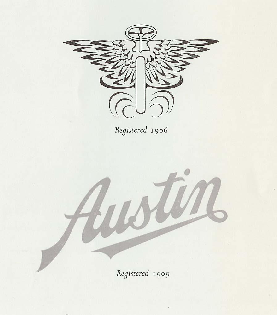 Austin Trademarks1.jpg